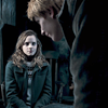 Hermione/George