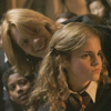 Hermione/Fred