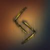 the_darjan userpic