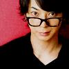 Arashi: matsujun