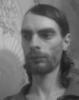 drakonjurybur userpic