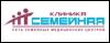 semeynaya_rzn userpic