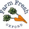 farmfreshoxford userpic
