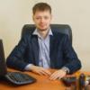m_shuralev userpic