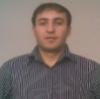 madagaskar_8606 userpic