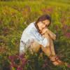natallia_nbm userpic