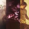 Avengers Steve FA