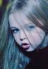 osen_zlaya userpic