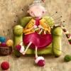 klubochek userpic