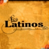 los_latinos userpic