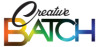creativebatch userpic
