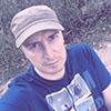 novser userpic