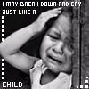 about_to_break userpic