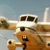 Flying Doctors