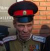 v_derevyanko