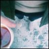 icecastel userpic