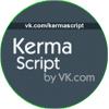 kermascript userpic