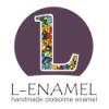 kseniya_lenamel userpic