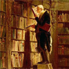 книжная моль