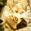 hd_collab_mod userpic