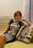 raynara userpic