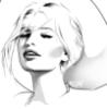 blanche_desire userpic