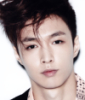 yifanquins userpic