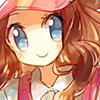 Usagi [userpic]