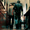 Jill aka Jo: SPN: Sam and Dean Walking Away