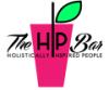 thehipbar userpic