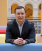 Игорь Сагенбаев