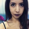 girlunblogged userpic