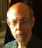 jonsinger userpic