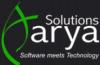 aaryasolutions userpic