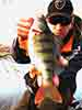 hw_fishing userpic