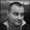 makarov73 userpic