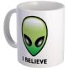 coffee ufo
