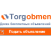 torgobmen userpic