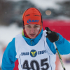 vsemsport userpic