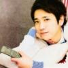 yuriko_san2