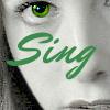 Buffy OMWF Sing XCU RSD