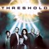 t.v. - Threshold
