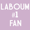 laboum