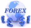 forex_success userpic