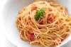 pastafresca userpic