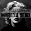 marilyn_dead userpic