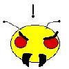 antofdestiny userpic