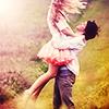 KM23: love