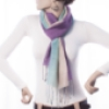 интернет-магазин, шарф, аксессуар, платок, палантин