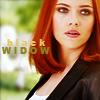 [marvel] cap2 widow